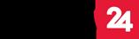 Spravodajský portál Spišská24.sk