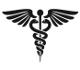Ilustračný symbol lekárne