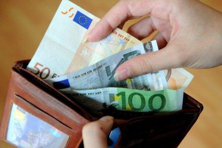 Ideme platiť: Mesto Poprad začalo s distribúciou rozhodnutí a výmerov