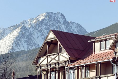 Tatry a Liptov sa chcú spoločne presadiť na nových a vzdialenejších trhoch