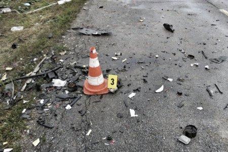 Slovenská klasika: Pri dopravnej nehode pri Kežmarku nechýbal alkohol