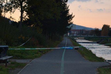 Tragédia na cyklistickom chodníku vo Svite: Nešťastný pád cyklistu