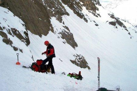 Chystáte sa na víkend do hôr? Meteorológovia hlásia lavínové nebezpečenstvo