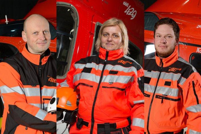 Galerie von brand new bell 429 crash in slovakia pprune forums
