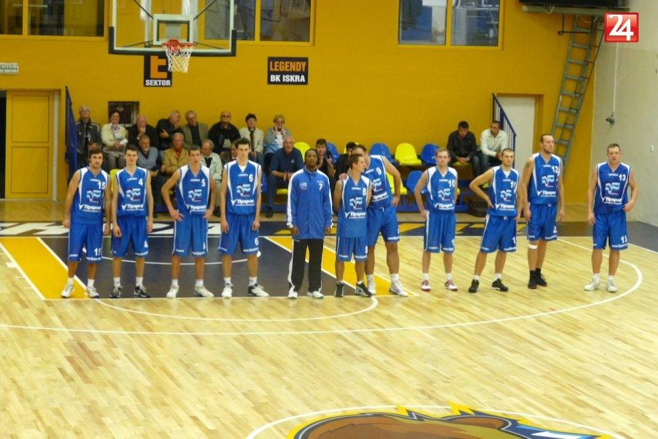svit-zilina_basketbal