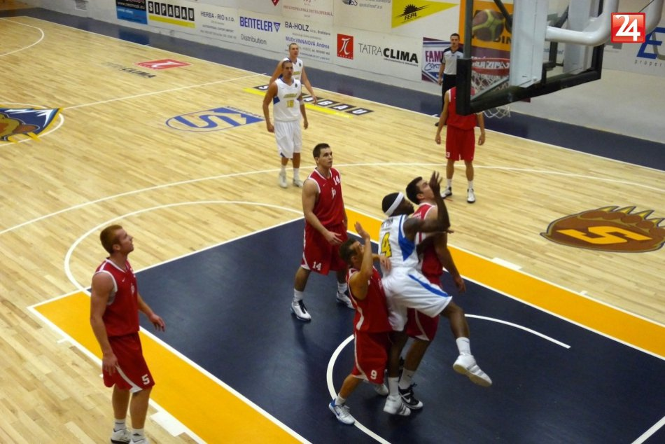 pp-svit-bb_basket