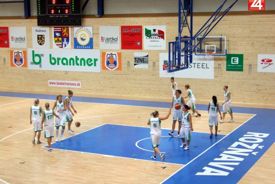Basket Rv-BB