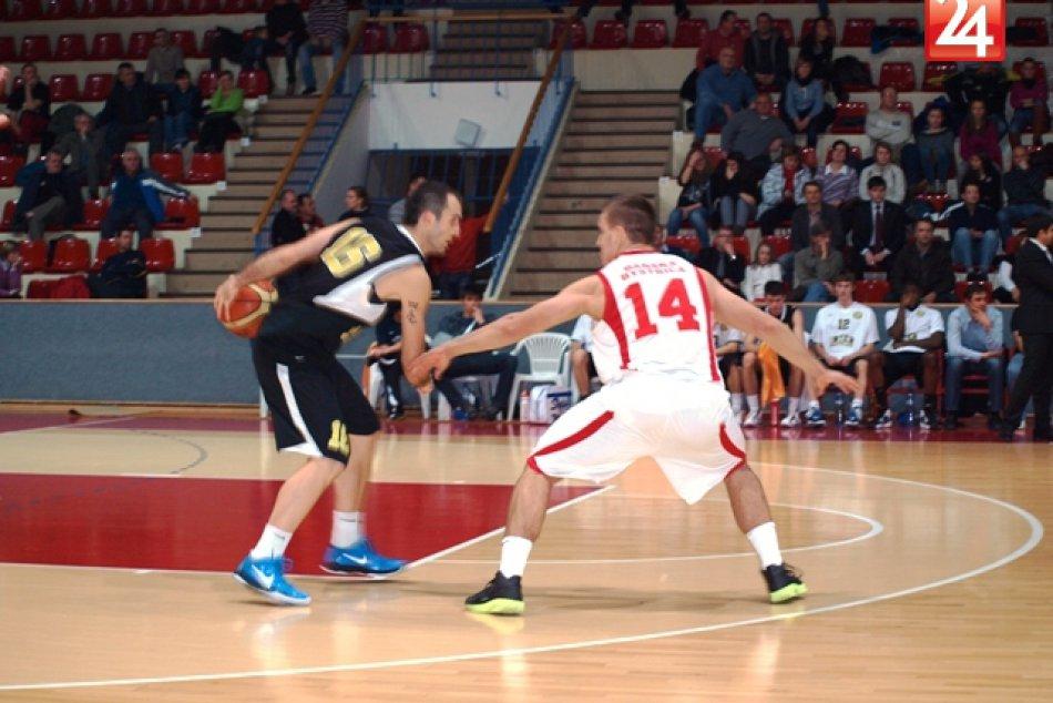 basketbbinter