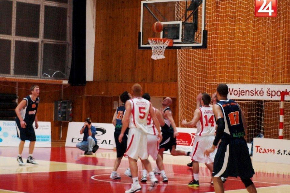 basketbbnr