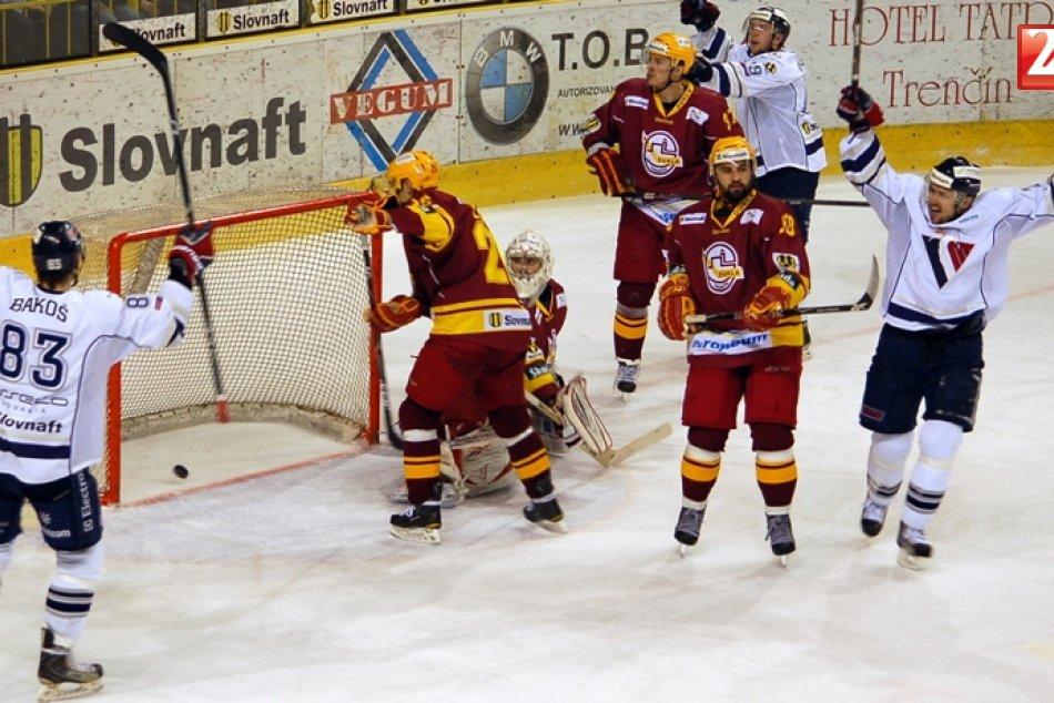hokej TN BA 2011
