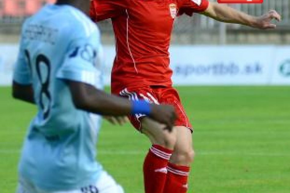 futbal_bb_slovan