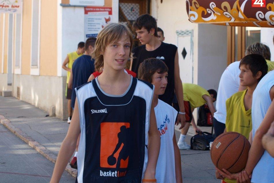 streetball_rv