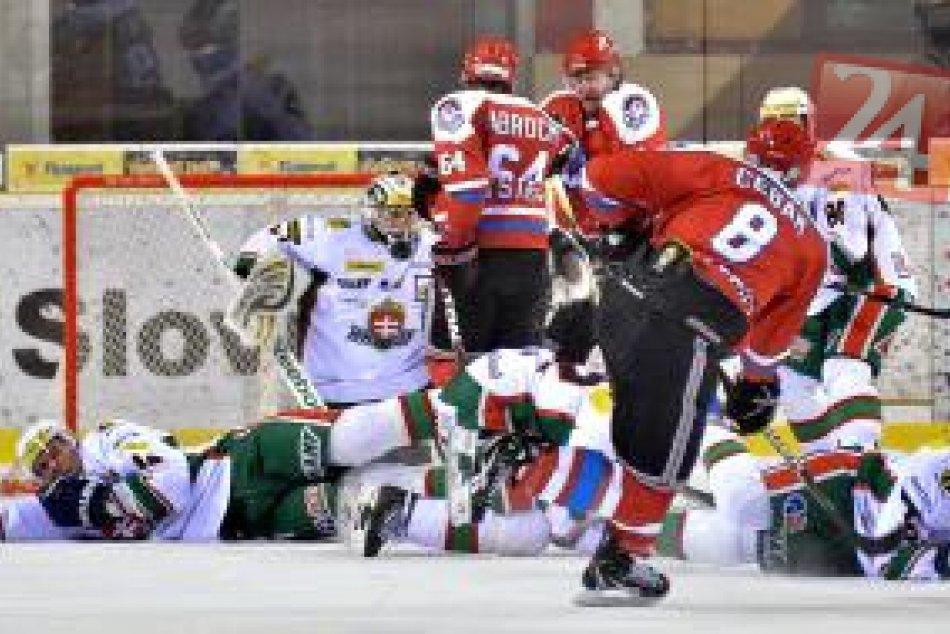 hokej BBSK