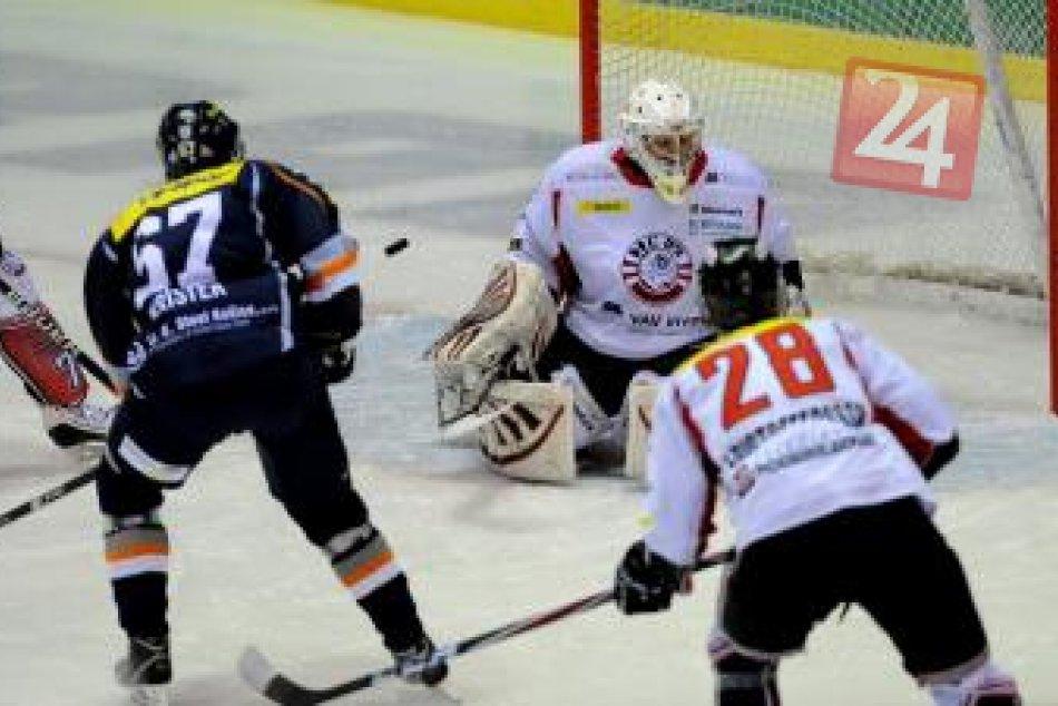 hokej KE-BB