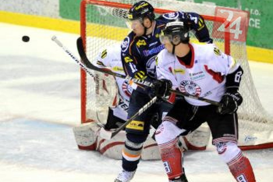 hokej_bb_ke2