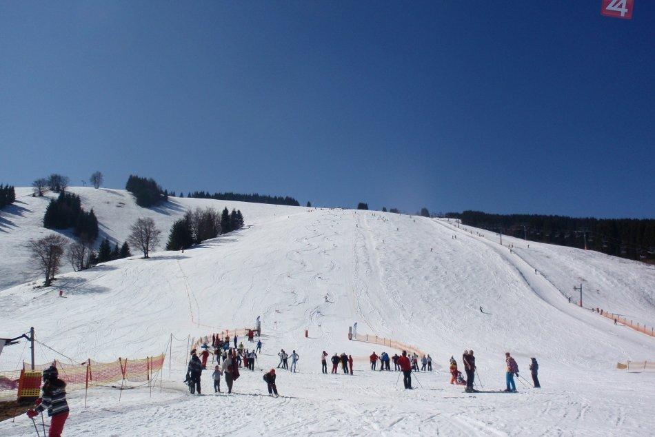 RK MBrdo  slalom