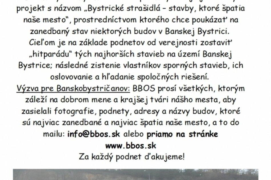 bb_strasidla