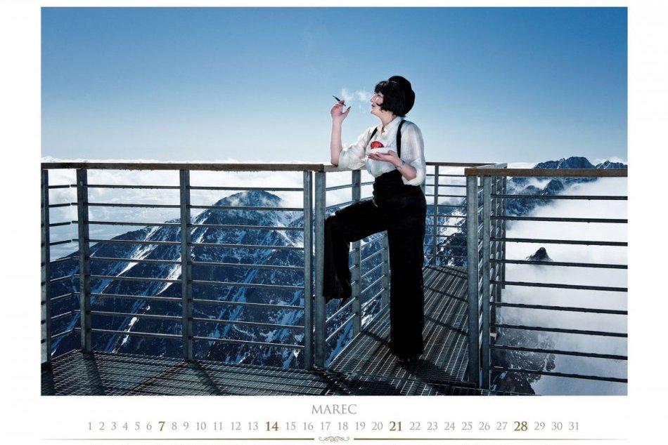 lomnicky stit kalendar