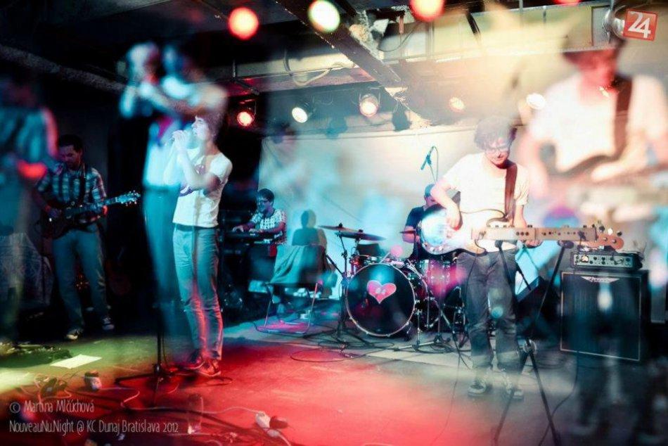 Spoveď bystrickej kapely Plasic Swans: O nás aj o prebiehajúcom celoslovenskom t