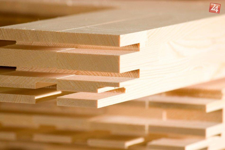 Drevohliníkové okná z Makrowinu sú trvácne, cenovo dostupné a energeticky úsporn
