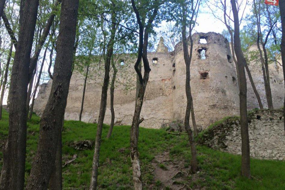 3 zaujímavé obce v okolí Hlohovca: Zoznámiť sa s nimi rozhodne oplatí, FOTO