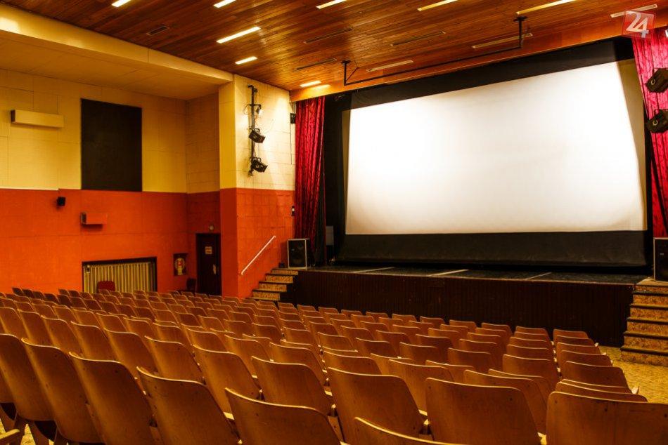 Kino Nostalgia
