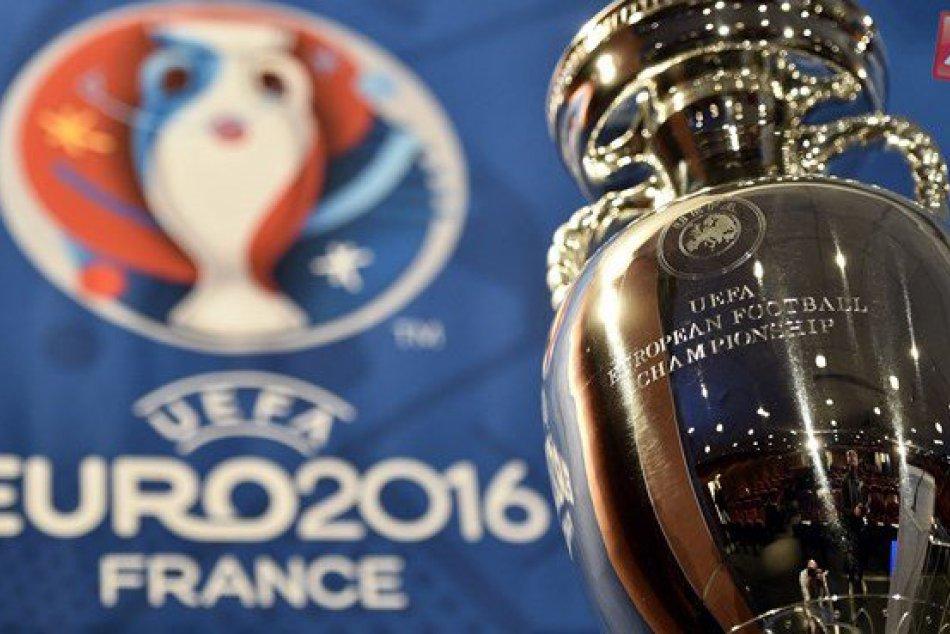 Euro 2016 promo galeria