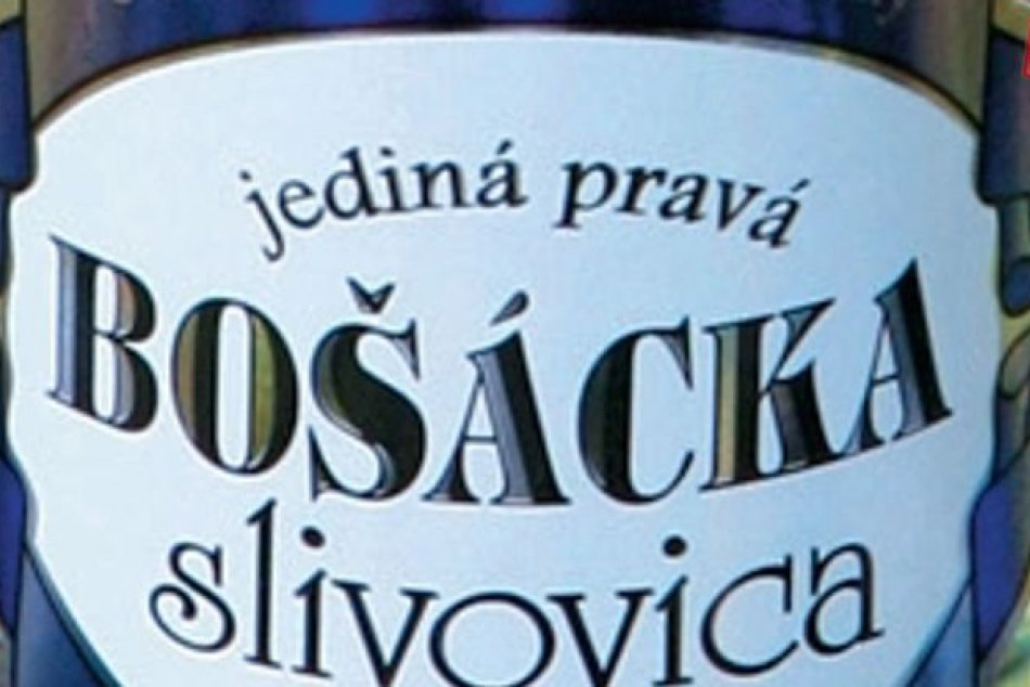 Tradičné slovenské