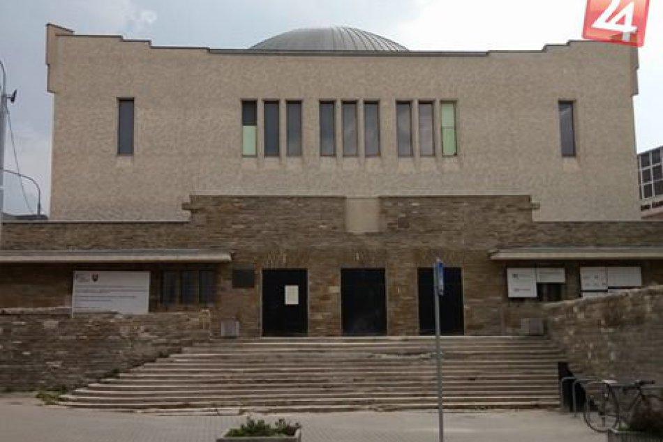 Dominanty mesta Žilina v OBRAZOCH