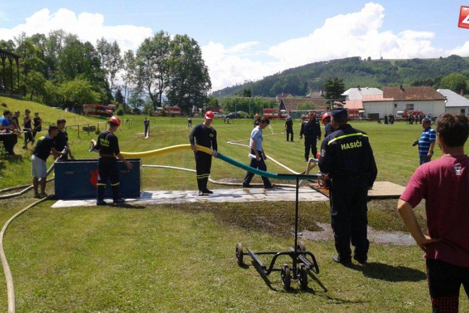 TIPY na VÍKEND: Vyrazte si počas voľných dní v Ružomberku na zaujímavé akcie