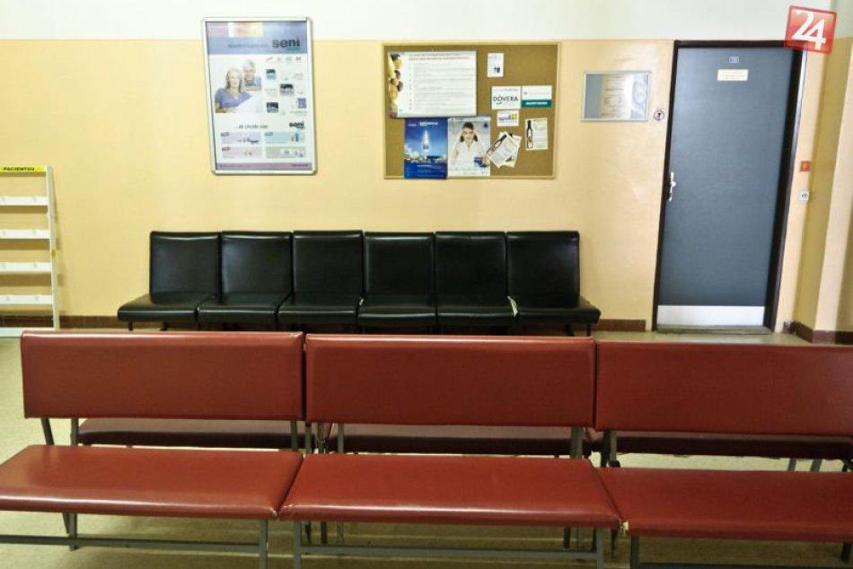 Nemocnice, zdravie, euro