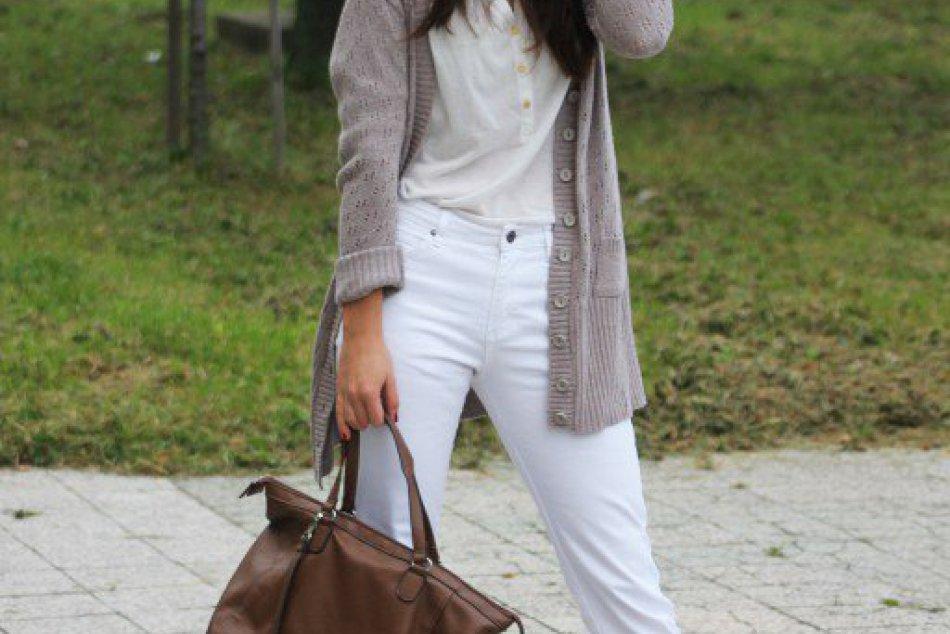 FOTO: Barbora (23) zo Sliača má nezvyčajné hobby. Prerazila ako módna blogerka