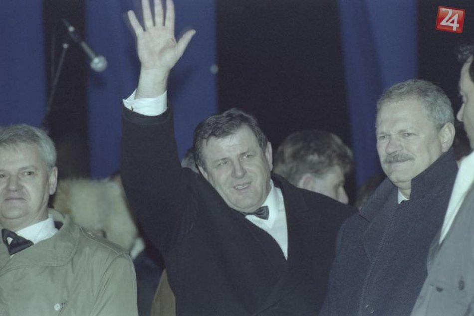 Oslavy 1993