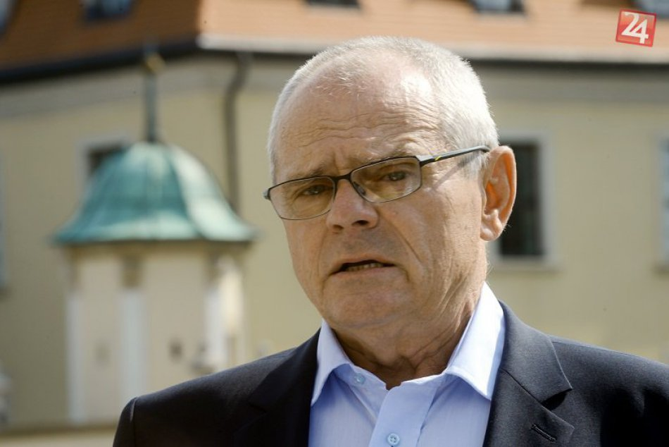 Milan Kňažko