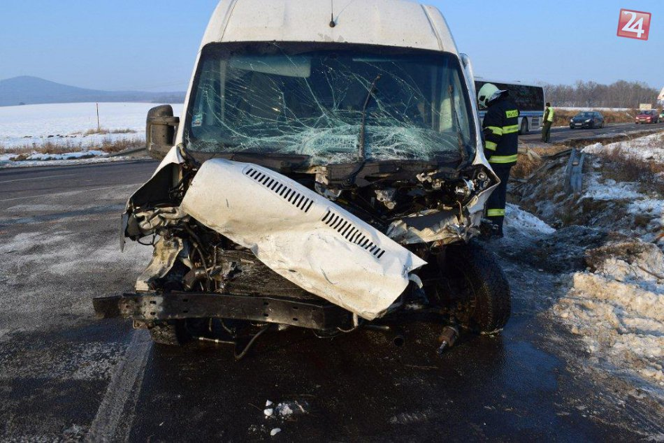 Osudná chyba Žilinčana na križovatke: Zábery z miesta smrteľnej nehody