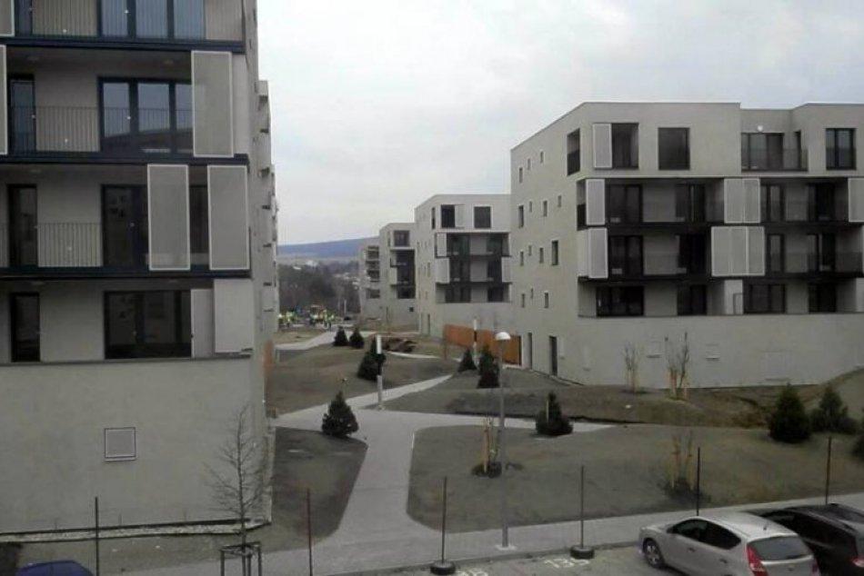 Košice zažívajú stavebný boom