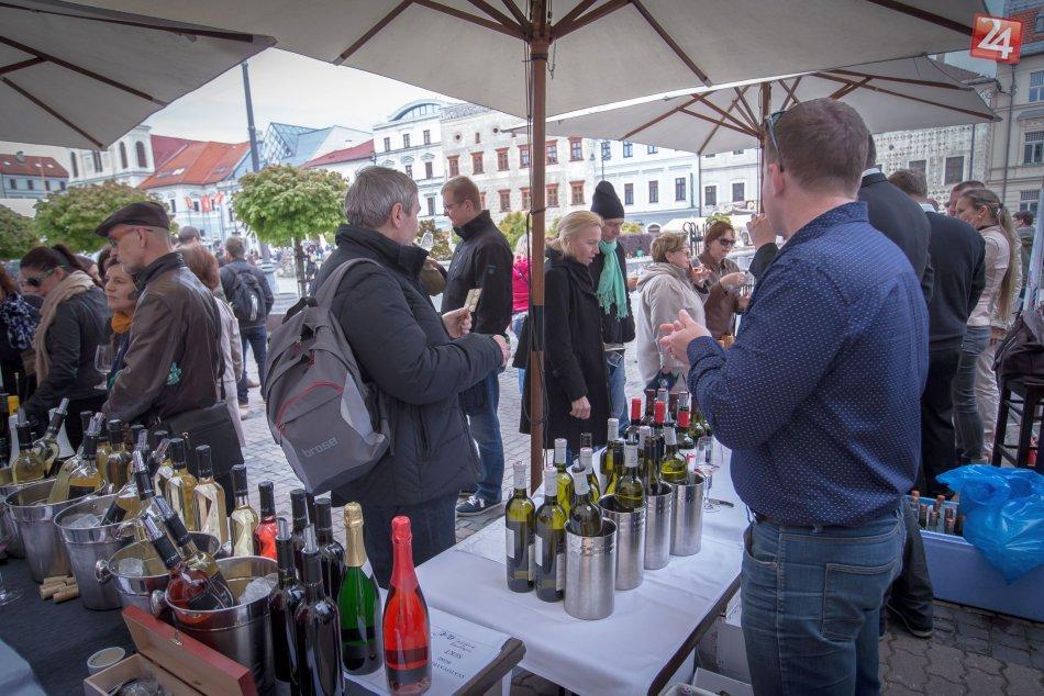 V OBRAZOCH: Letná sezóna v Bystrici je otvorená
