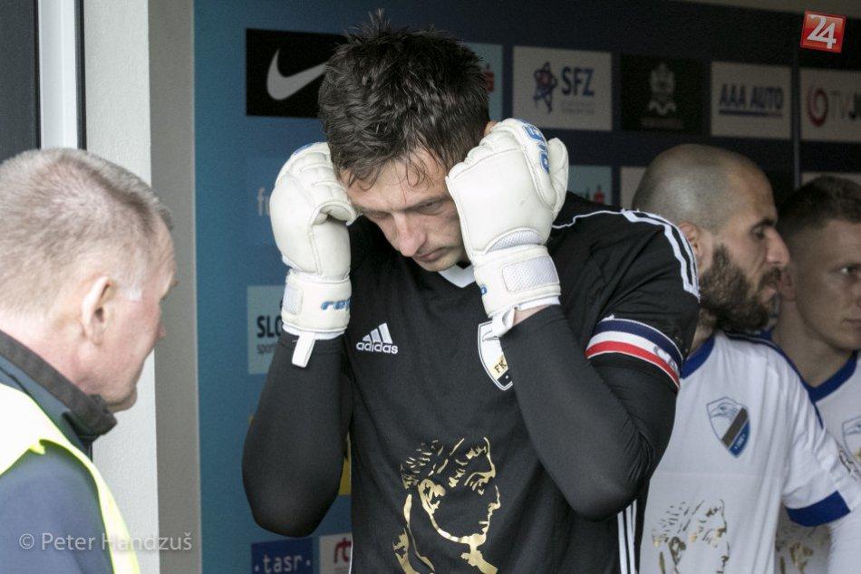 FK Poprad - MŠK Rimavská Sobota 6:1