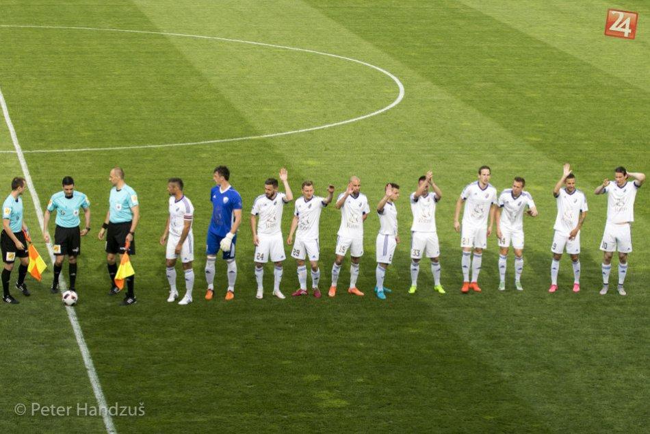FK Poprad - FK Haniska