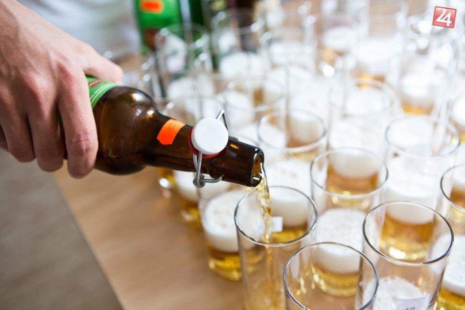 Slovenské pivá už majú svojich víťazov. Ktoré bodovali na plnej čiare?