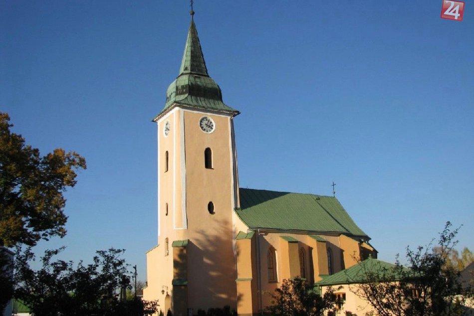 obec Hertník