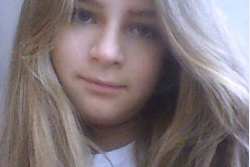Pátranie po nezvestných dievčatách: Ak ste ich videli, volajte políciu!
