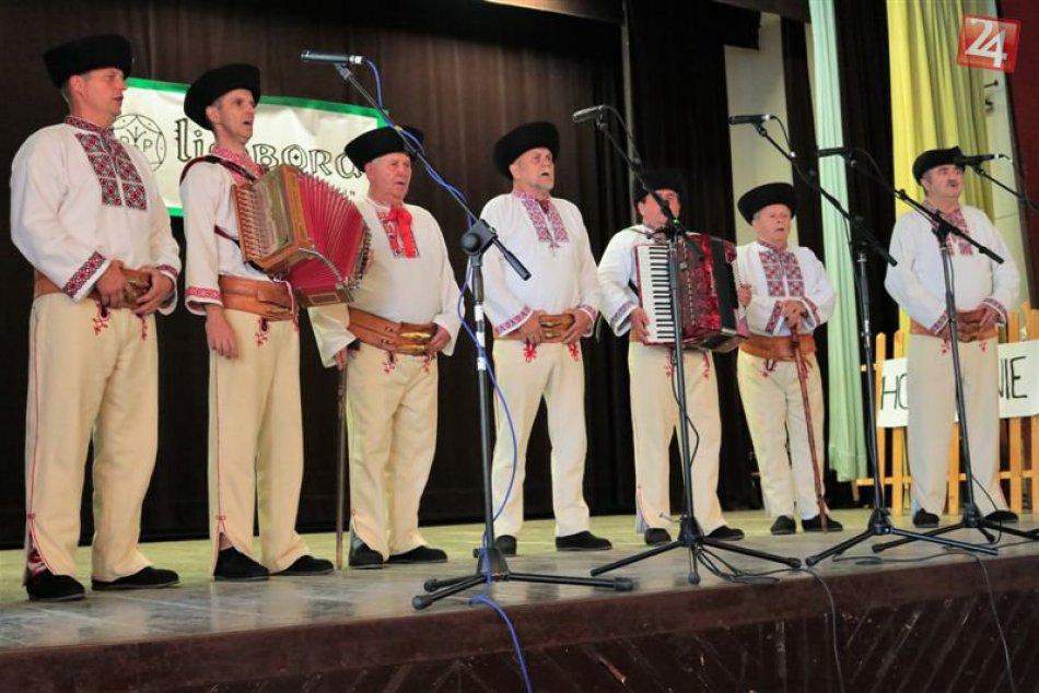FSk Limbora z Prečína má 15 rokov: Ako vyzerali oslavy?