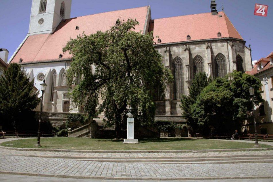 Svet prešporského archivára Jána Batku
