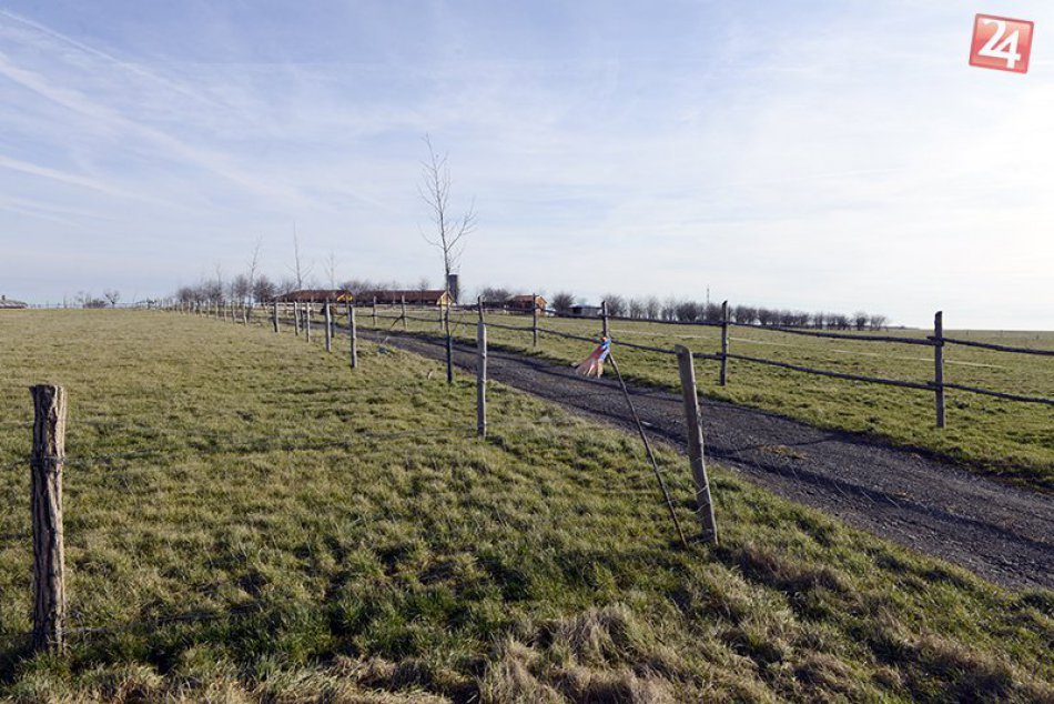 Cyklotrasa spojí dva kraje vďaka sakrálnym pamiatkam