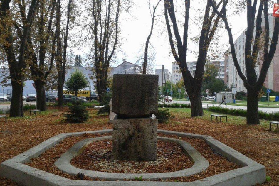 Jesenné zábery z Michaloviec: Aj takéto obrázky nám servíruje matka príroda