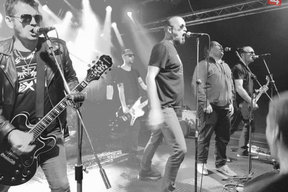 TIPY NA TÝŽDEŇ: Bratislava ožije koncertami aj komiksom a pripomenie si obete Du