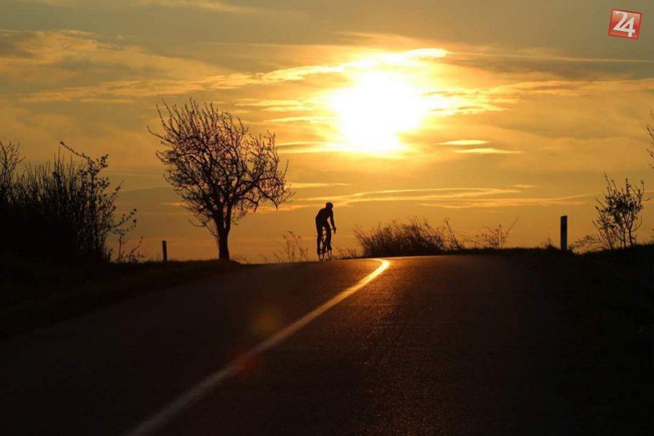 FOTO: Najkrajšie zábery z Nitrianskeho kraja