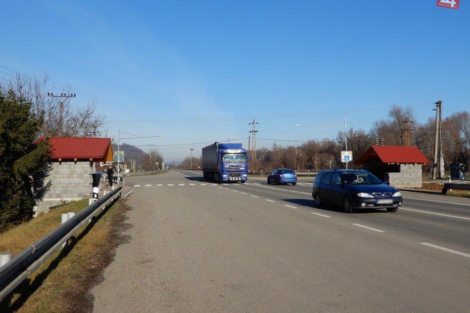 FOTO: Nahliadnite s nami do Kochanoviec. Táto dedina má čo ponúknuť!