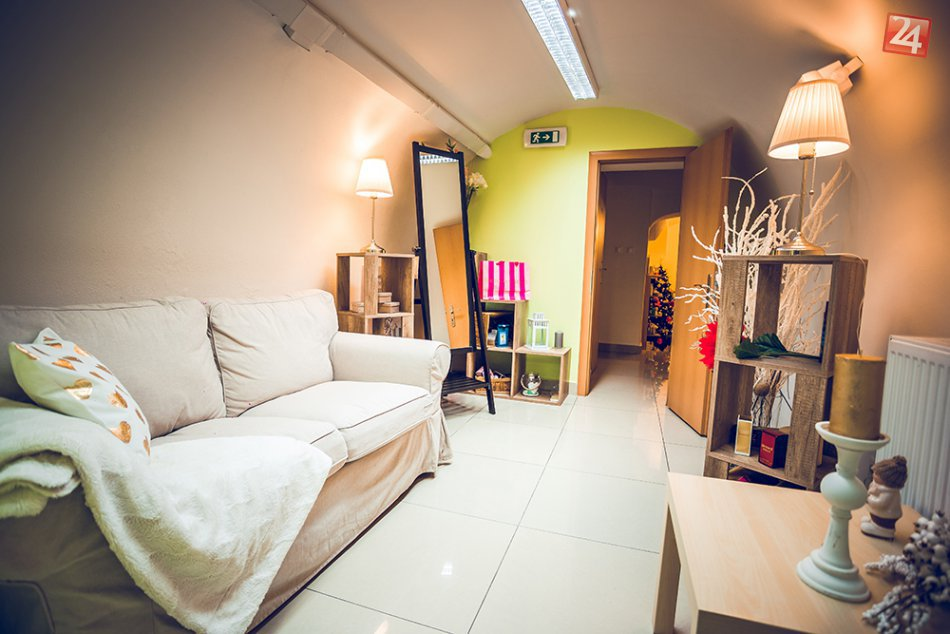 Lotos Studio